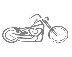 Yamaha clipart honda motorcycle 350 Motorcycle Shopper 1970 R5