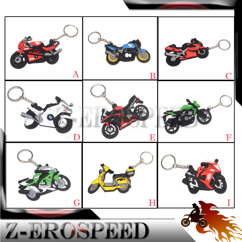 Yamaha clipart honda motorcycle YZF com Keychain Motorcycle Cool