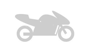 Honda clipart honda wave 125 Check Yamaha Oto Mio
