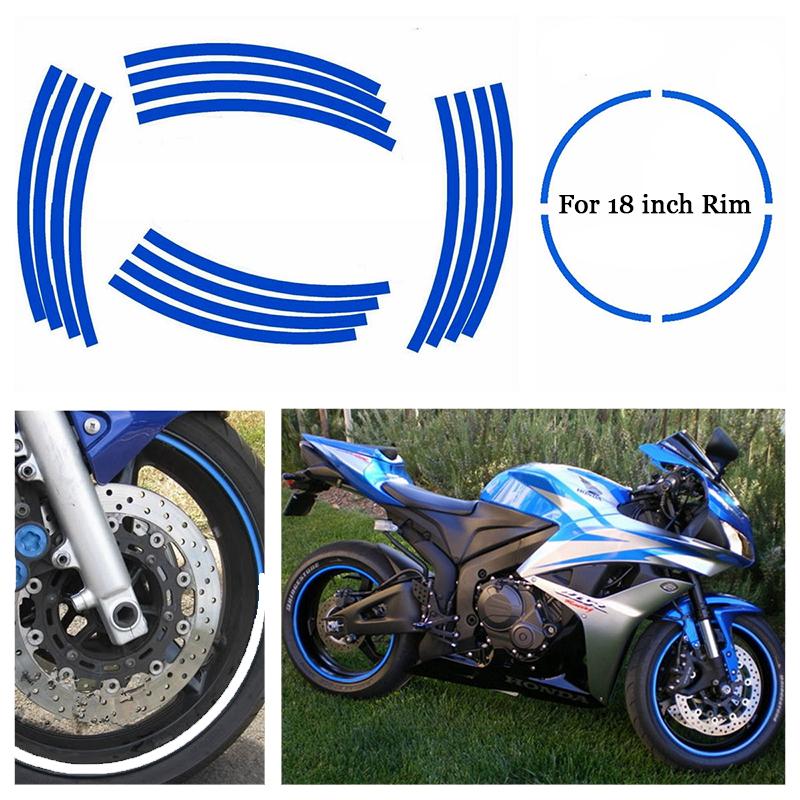Bike clipart honda motorcycle 18 on Tyre Protector Wheel