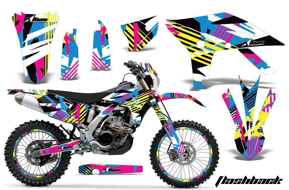Yamaha clipart motocross Graphic WR450F Yamaha 2015 Motocross