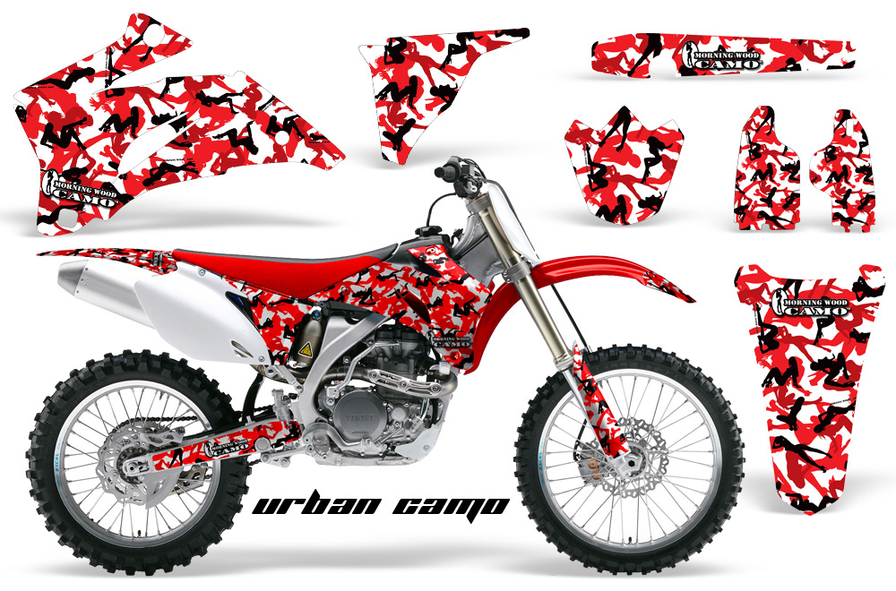 Yamaha clipart motocross Off yamaha Amr graphic graphic