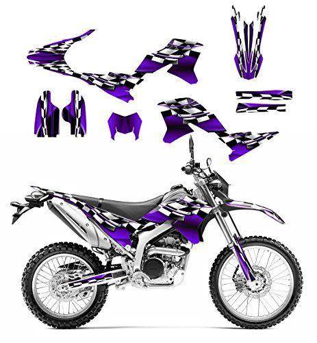 Yamaha clipart motocross Or Allmotorgraphics Yamaha on Kit