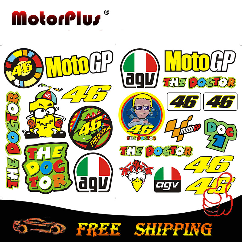 Yamaha clipart motocross helmet Motocross Motorcycle for Decal Skate