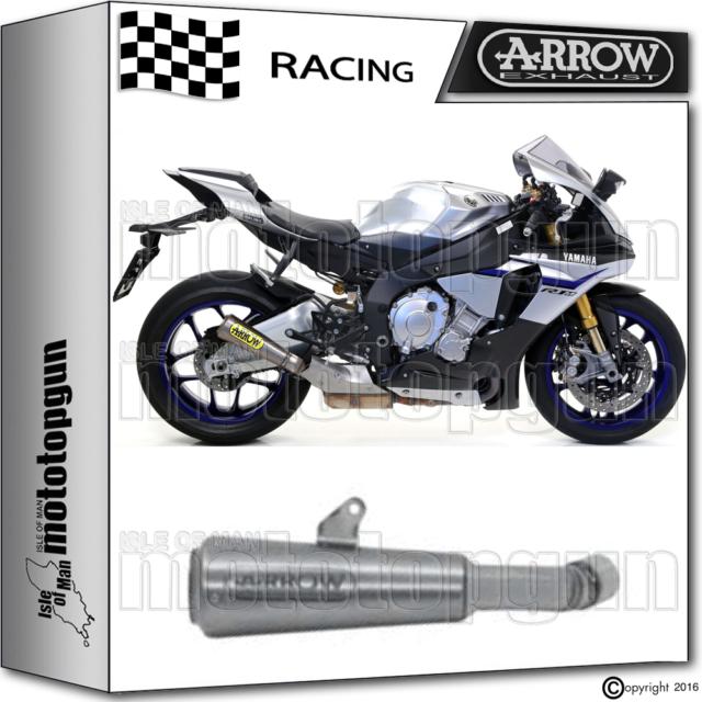 Yamaha clipart motor racing R1 2015 YAMAHA Full YZF