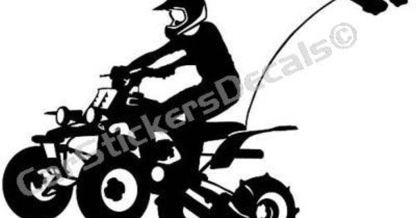 Yamaha clipart motor racing On YAMAHA Pinterest images Sticker
