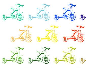 Yamaha clipart motorcycle Clip Motorcycles Art Trike Use