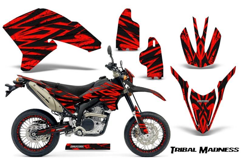 Yamaha clipart red X R MX Graphics Graphics