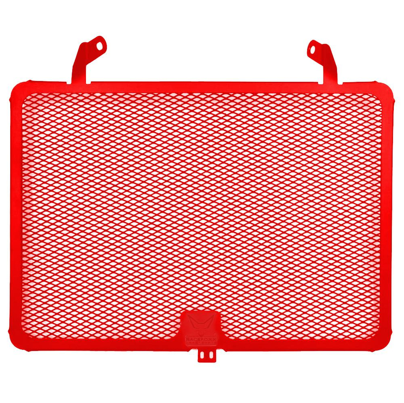 Yamaha clipart red MT protection red  cooler