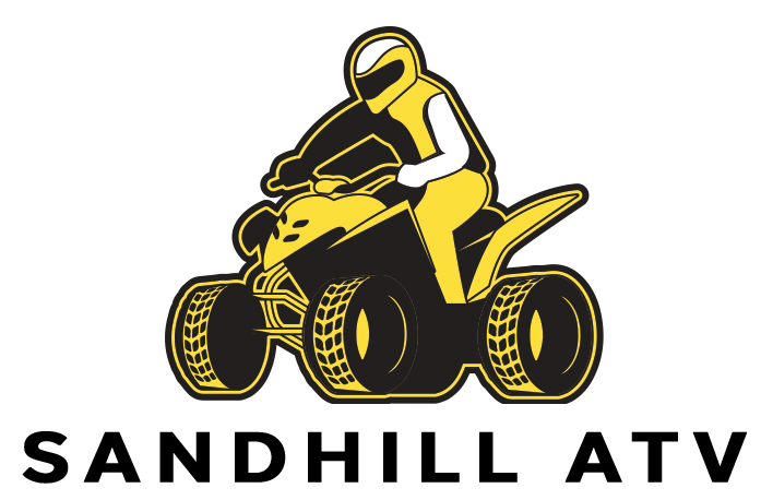Yamaha clipart speedway Holidays Available Us ATVs Youth
