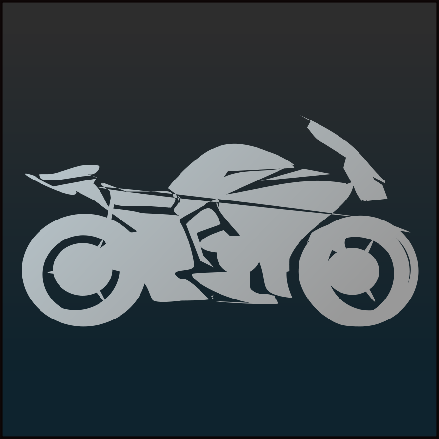 Biker clipart sportbike Art on Clipart Download Cliparts