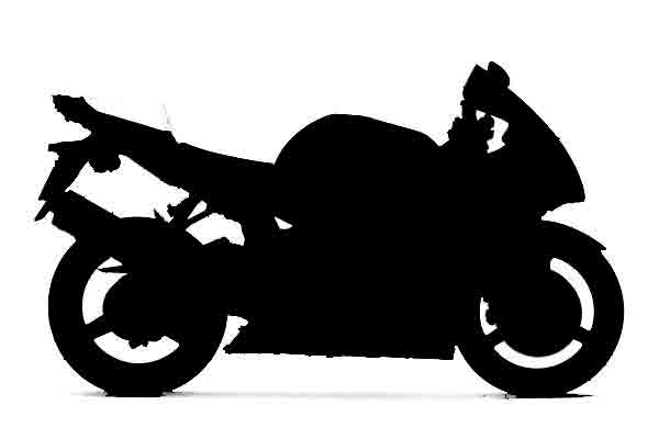 Bike clipart honda motorcycle Cliparts Cliparts Clipart Buell Sportbike