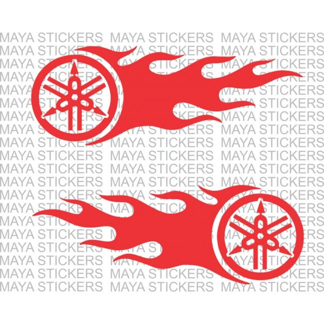 Yamaha clipart team yamaha Yamaha best images Pinterest for