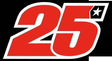Yamaha clipart team yamaha 25 Homepage MotoGP Movistar Yamaha