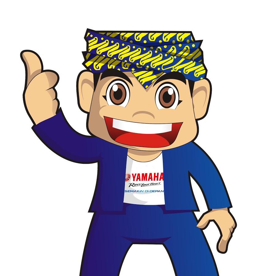 Yamaha clipart yama Navigation Skip Yamaha YouTube Jabar