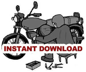 Yamaha clipart yama For Repair YP125R X Pay