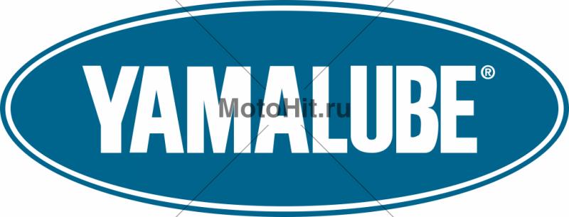 Yamaha clipart yamalube Yamalube Yamalube Yamaha Наклейки Moto