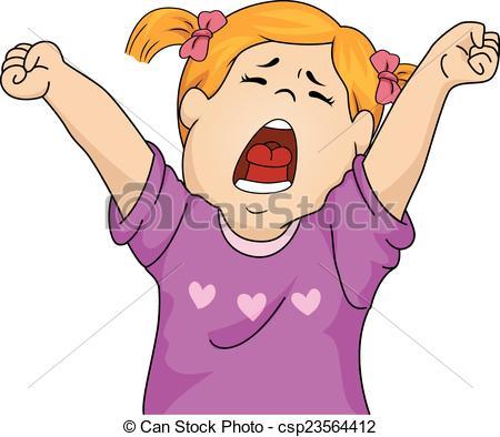 Yawn clipart Clipart 125 Yawn Yawn Clipart