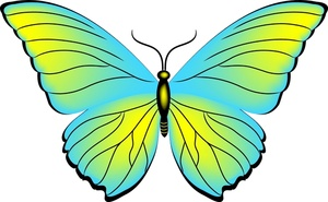 Gallery clipart yellow butterfly Butterfly%20clipart Clipart Free Clipart Clipart