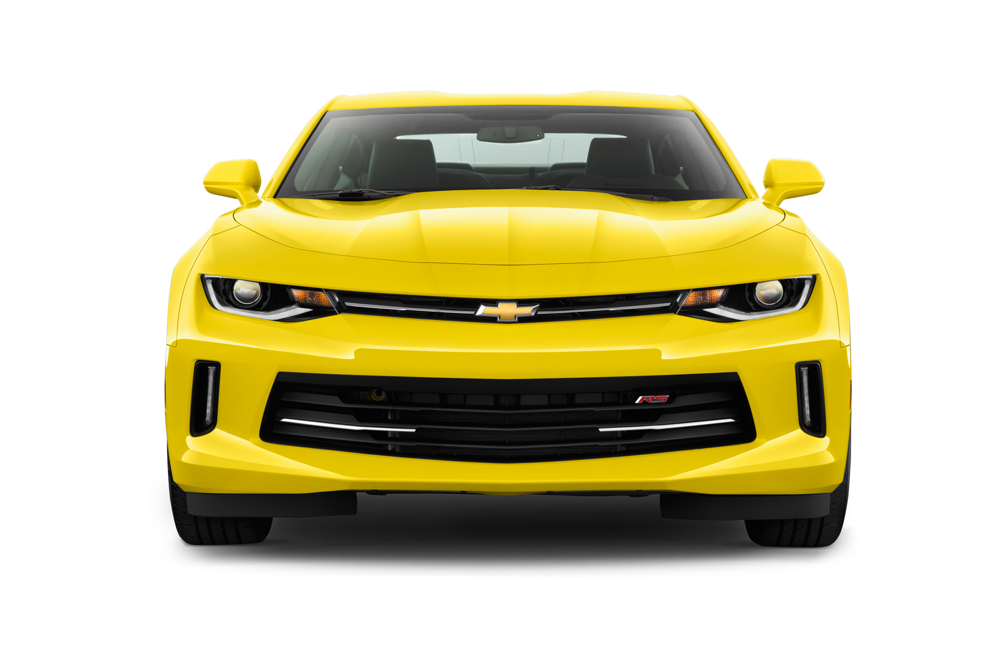 Yellow clipart camaro PNG clipart  Download Bumblebee