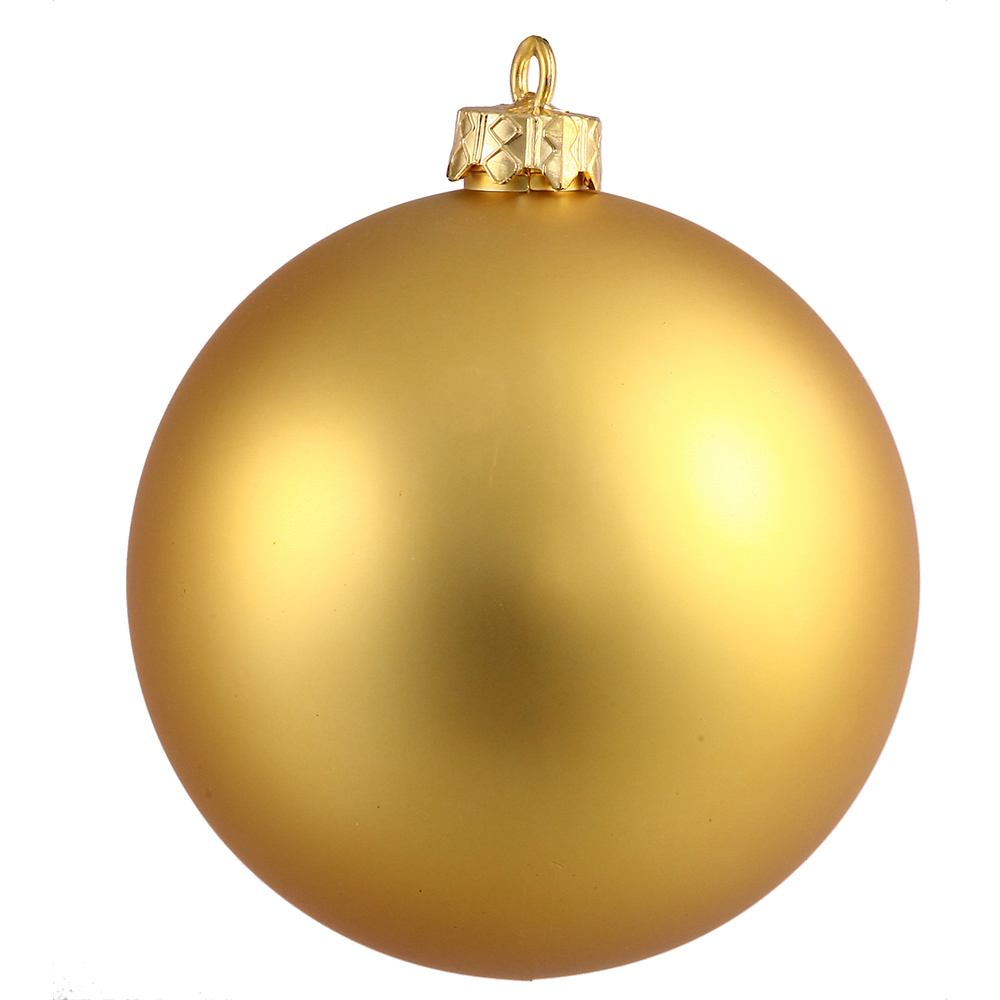 Yellow clipart ornament Christmas Ornament Ornament Clipart Holidays!