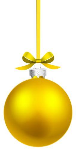 Yellow clipart ornament Pin ART Ornaments images CLIP
