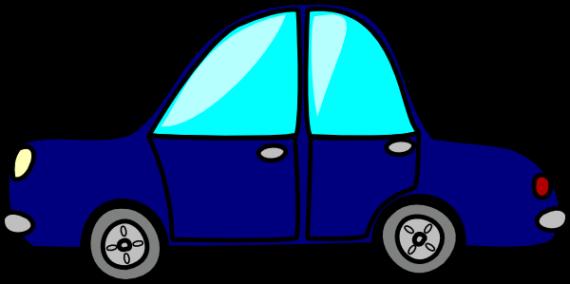Yellow clipart toy car Clipart Toy Yellow Car Clipart