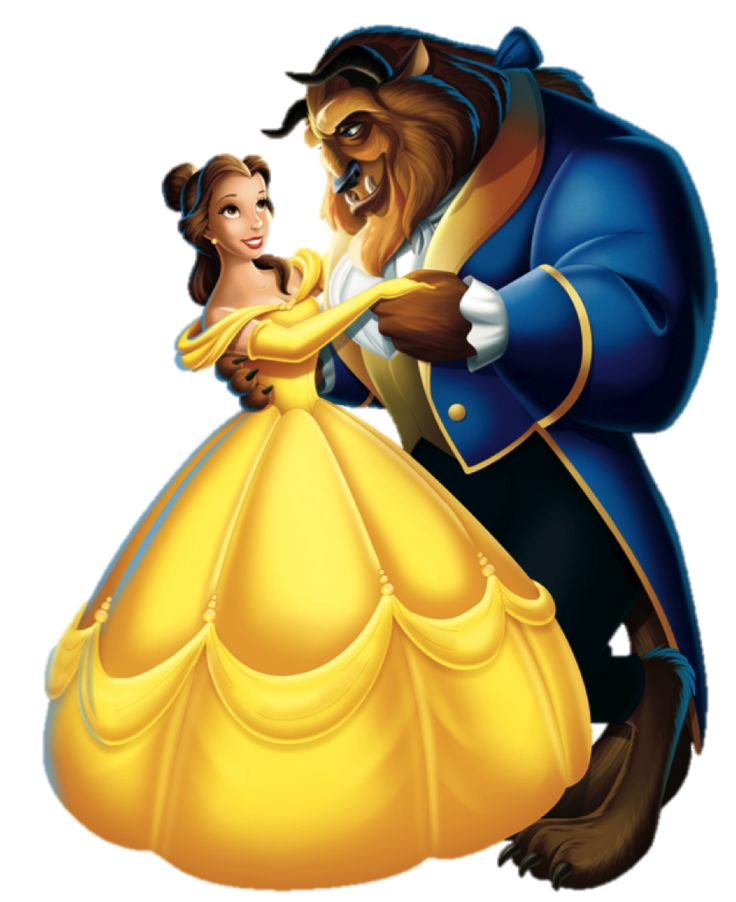 Yellow Dress clipart beauty and the beast belle Pinterest on and 544 Belle