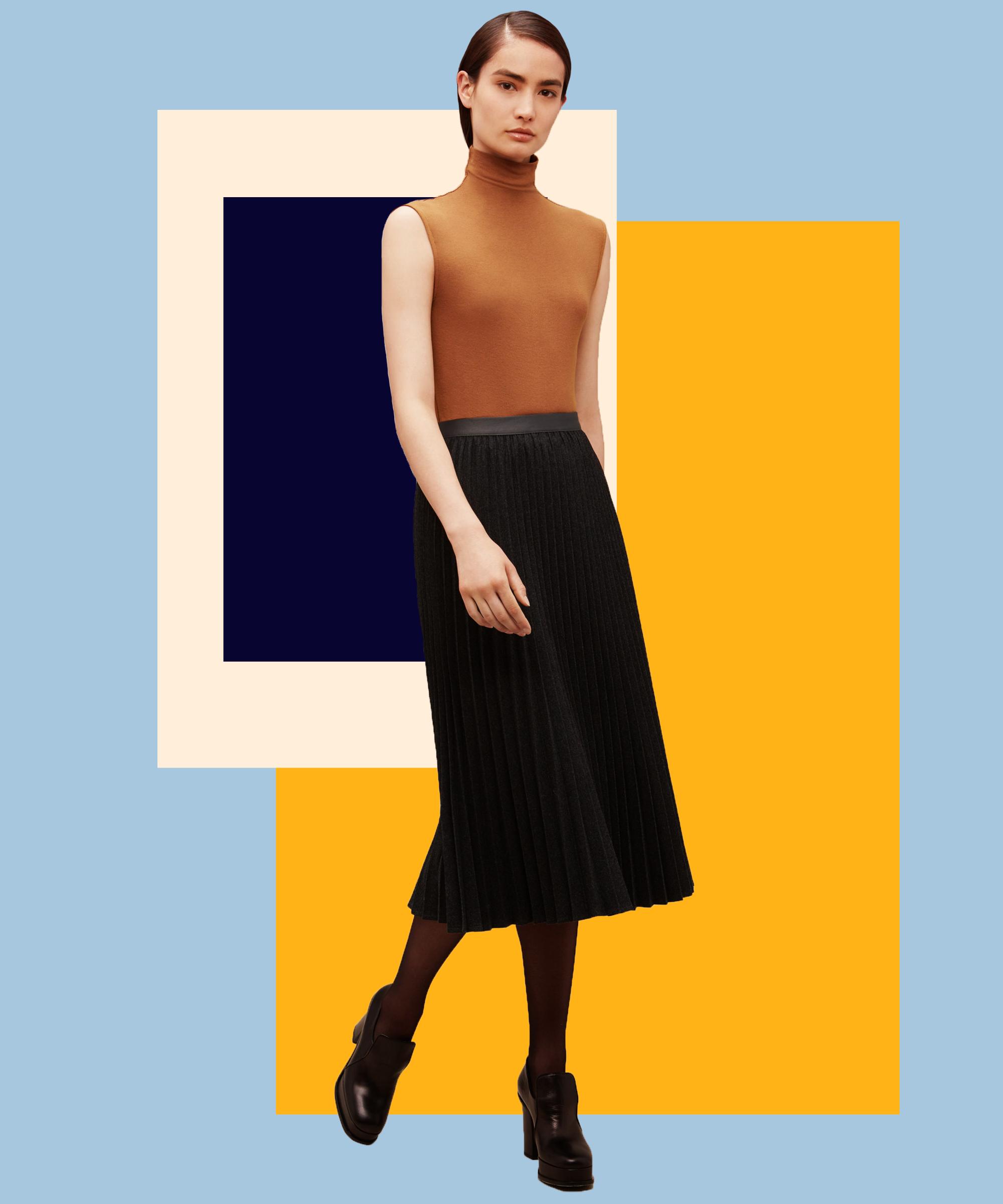 Yellow Dress clipart casual dress Women Dress Business  To