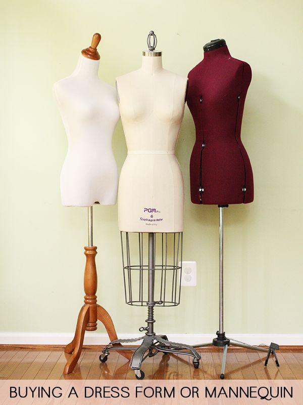 Yellow Dress clipart dress form Dress 176 Forms Pinterest dress