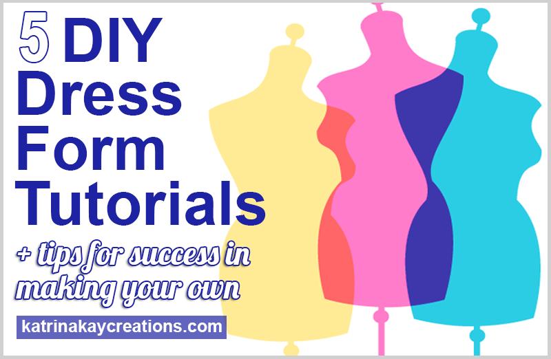 Yellow Dress clipart dress form 5 Dress for Tutorials Creations