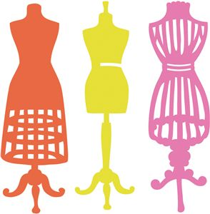 Yellow Dress clipart dress form Images Dress on dress Forms