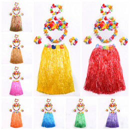 Yellow Dress clipart party dress Supplies deals party Danceing Party