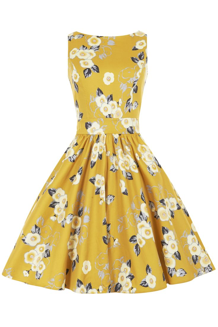 Yellow Dress clipart party dress Guest Yellow on dresses Yellow