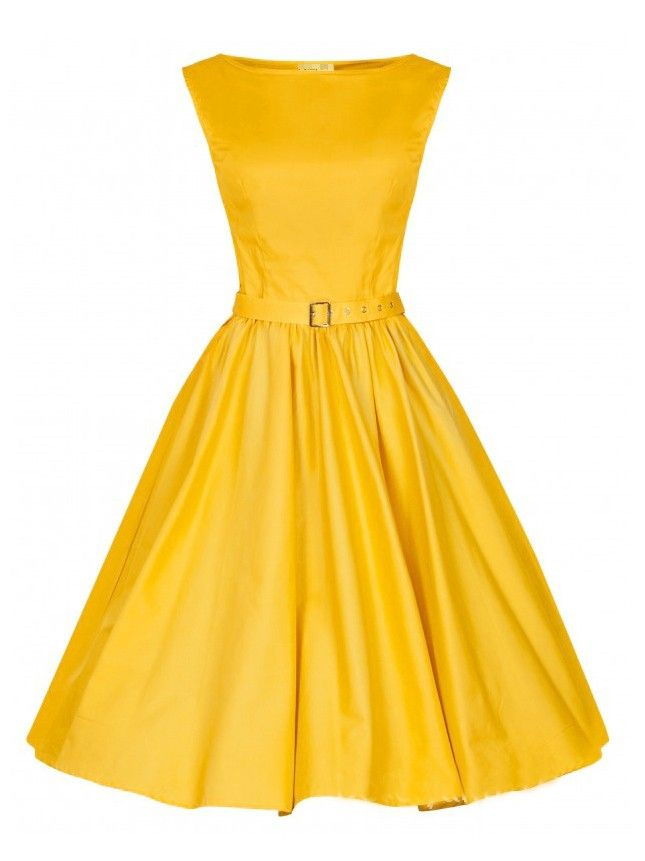 Yellow Dress clipart party dress Back 25+ Pinterest  Yellow