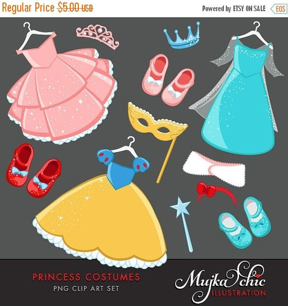 Yellow Dress clipart princess costume Dress Costumes up and Costumes