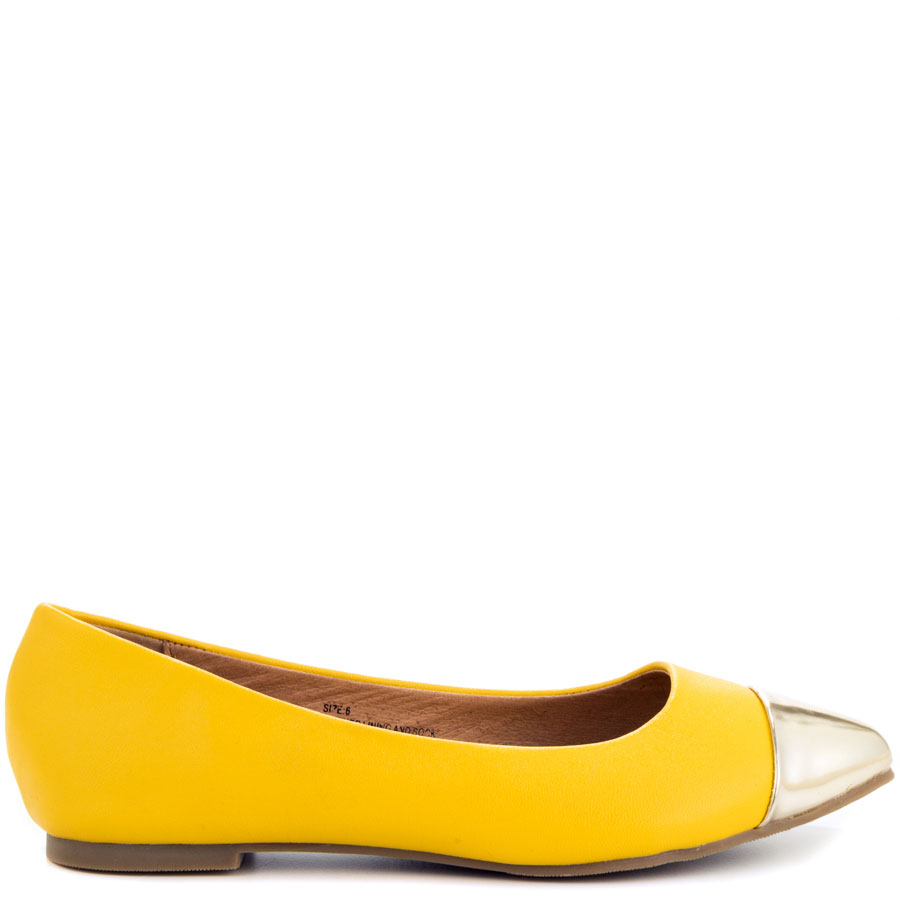 Yellow Dress clipart yellow shoe At Yellow com! our out