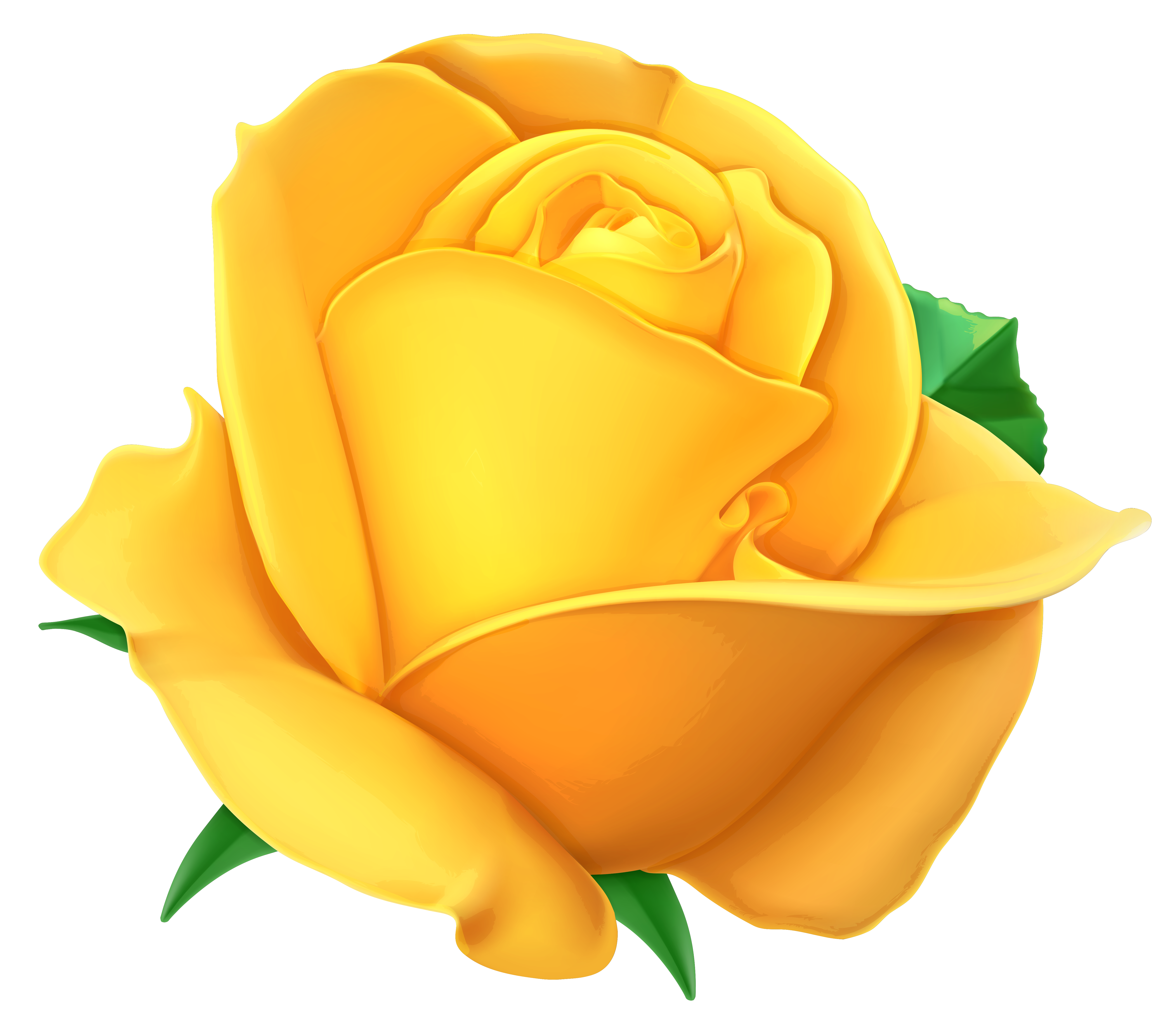 Yellow Flower clipart yellow rose Rose Download clipart Yellow drawings