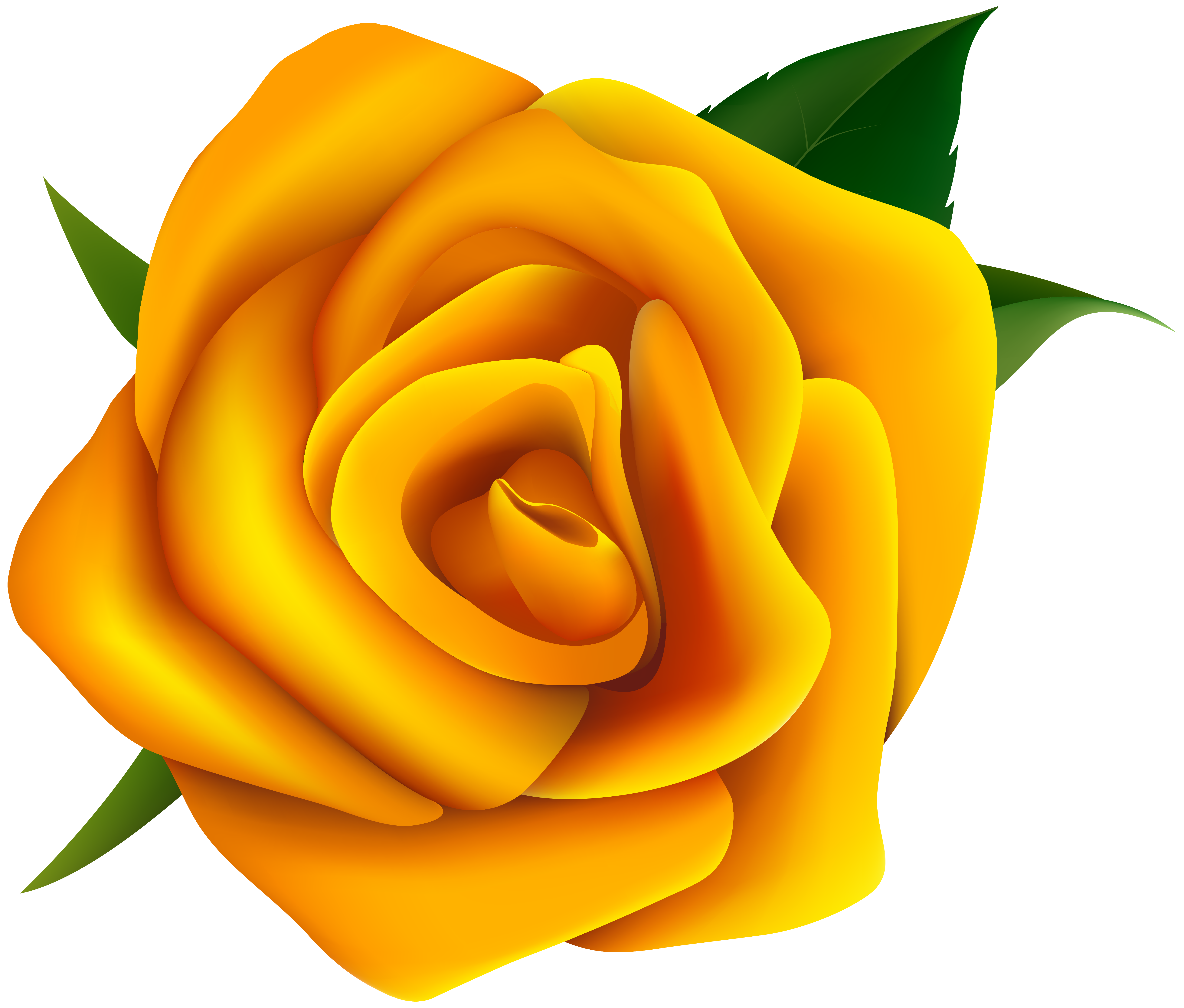 Yellow Flower clipart png format Clipart Yellow Rose Rose clipart