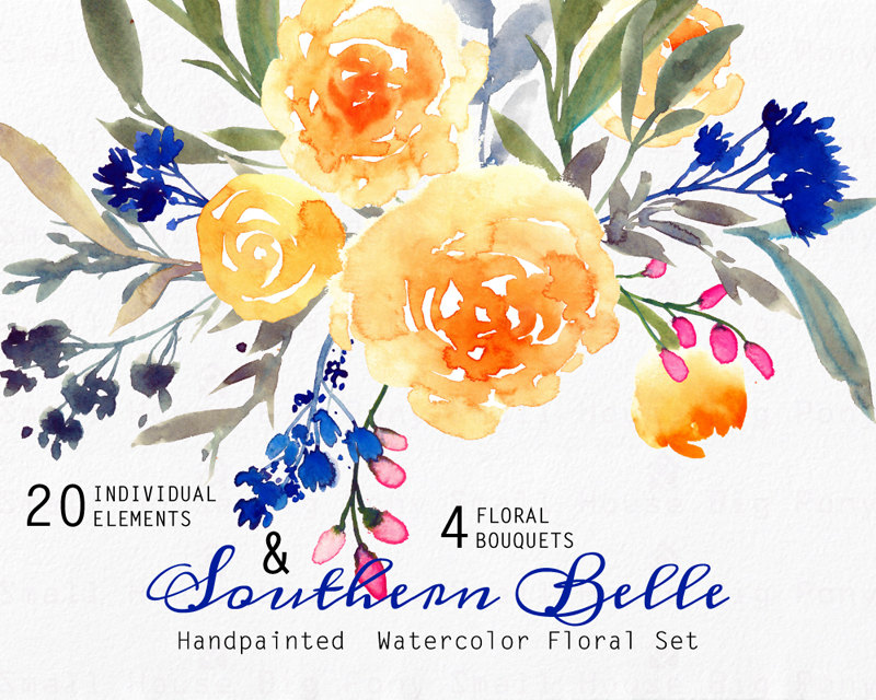 Yellow Rose clipart wedding Clipart Clip Clipart Clipart yellow