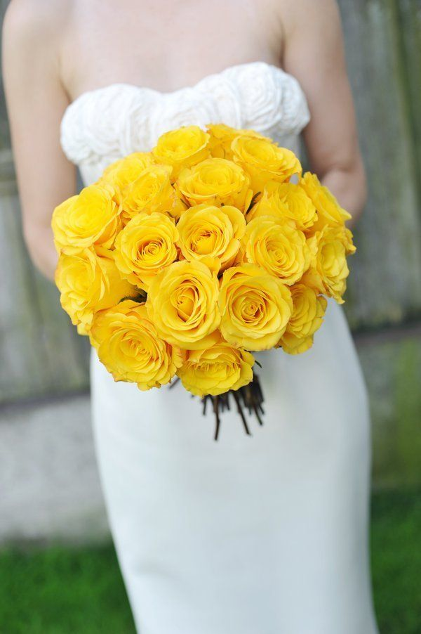 Yellow Rose clipart yellow bouquet Bouquet Yellow rose Yellow Rose