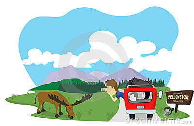 Yellowstone clipart Clipart Yellowstone Download Yellowstone Clipart