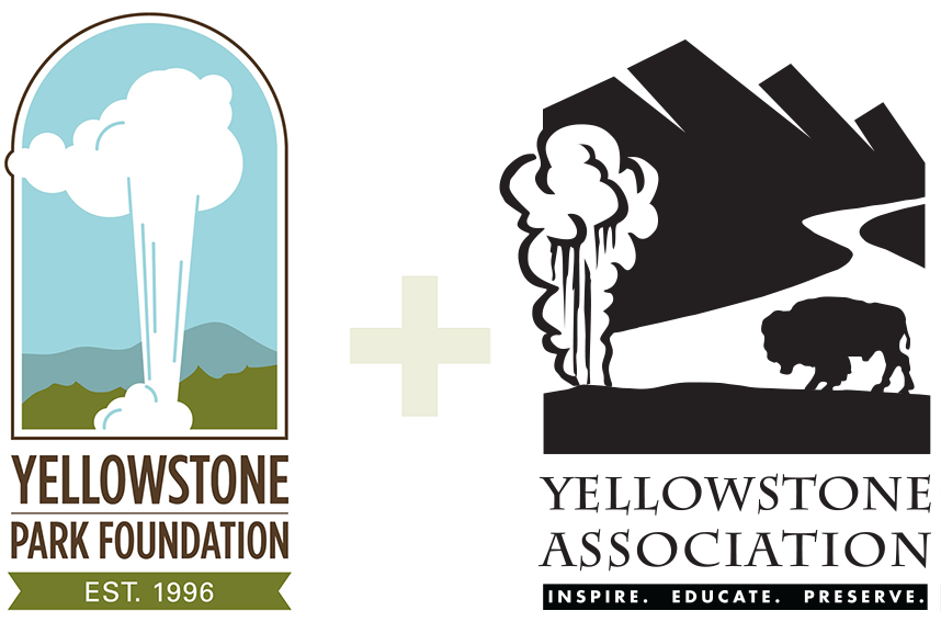 Yellowstone clipart naturalist Forever that to and energy