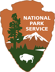 Yellowstone clipart naturalist Of partner official Institute Yellowstone