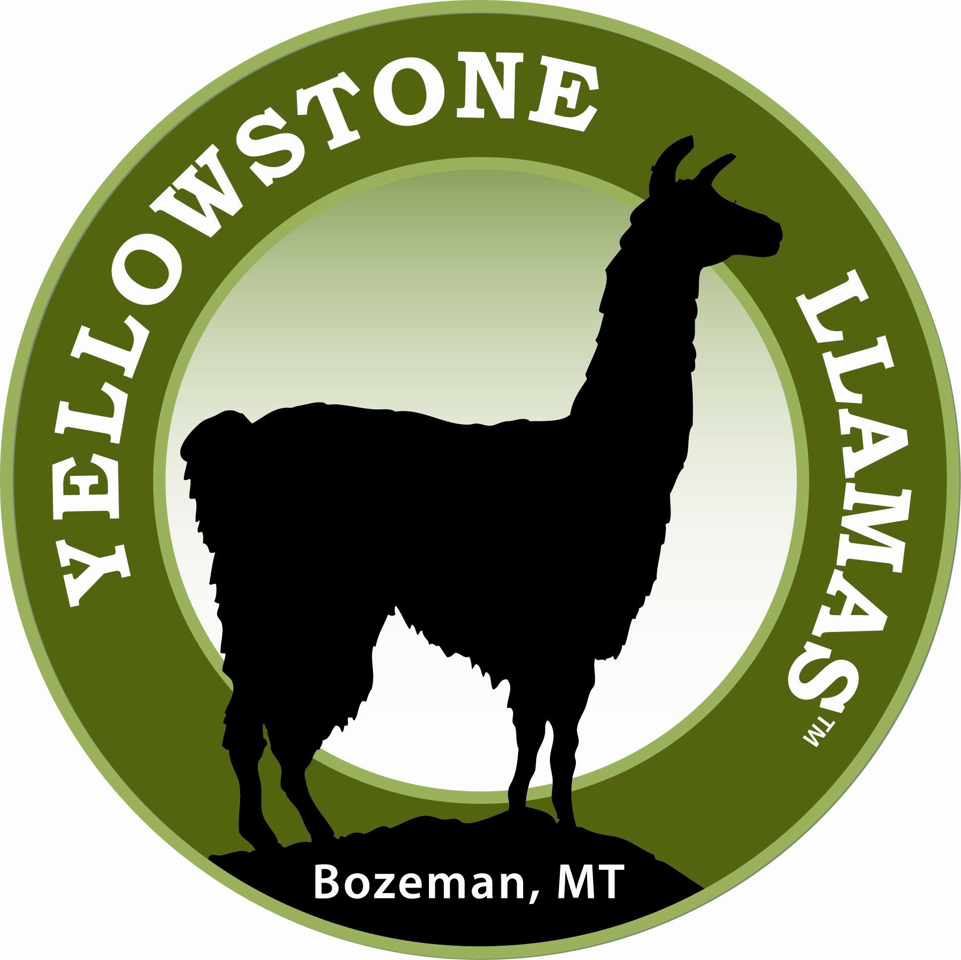 Yellowstone clipart wildlife biologist Image! Montana Gardiner image! Yellowstone