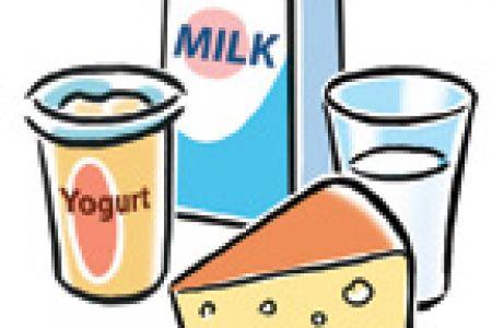 Yogurt clipart dairy UK Best Pics Clip Dairy