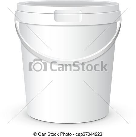 Yogurt clipart food container Lid Handle Cream of Tub