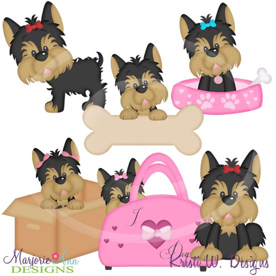 Yorkies clipart Yorkies Download Yorkies #11 drawings