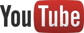 Youtube clipart Logo Pie Clipart Vectors &