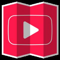 Youtube clipart Clipart Clipart Free clipartpig on